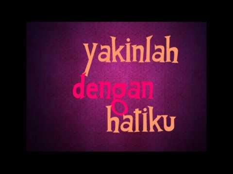 download lagu Kangen Band - Dengar Wahai Kekasih Unofficial gratis