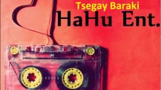 Tsegay Beraki -  Kem tsehay -  Old Classic Tigrigna Music 2017