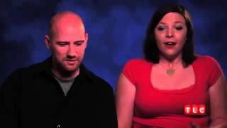 TLC's 'Sex Sent Me to the ER'   3 Hour Orgasm 360p