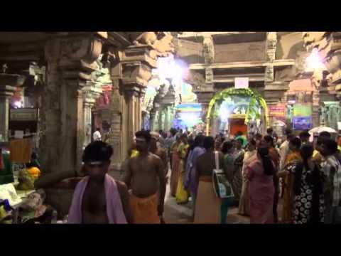 Kanda Sashti Kavasam - கந்த சஷ்டி கவசம்...