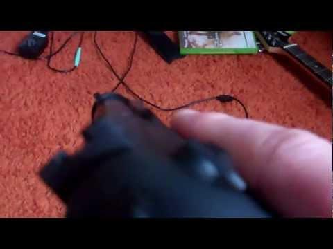 Umarex Co2 powerd M9