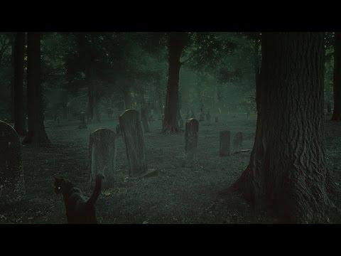 "ILLSLICK - ""Living Legend Chapter II"" [Official Lyrics Video]"