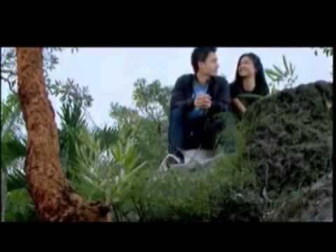 [Full Song] Ya Sudahlah (OST Nada Cinta) by Bondan Prakoso feat. Fade2Black
