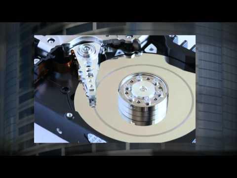 Disk Drive Repair Indianapolis