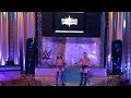 Neville vs Austin Aries WrestleMania 33  Match