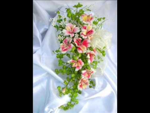 Peace  Love Pictures on Sete Casamentos  Gay  Nas Ilhas Em 2011   Worldnews Com