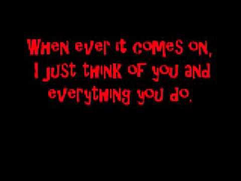 Luke Bryan - First Love Song