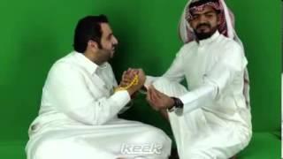 تجمعو وربي ههههههههههه-keek alarab-هاي كيكرز- كييك-كيكز-Top keek