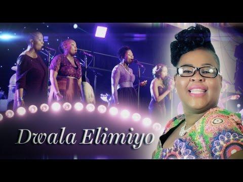 Women In Praise feat. Zaza - Dwala Elimiyo thumbnail