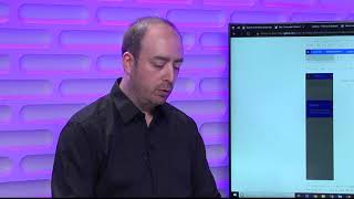 S202 - AI + Machine Learning for .NET Developers - Cesar De la Torre Llorente