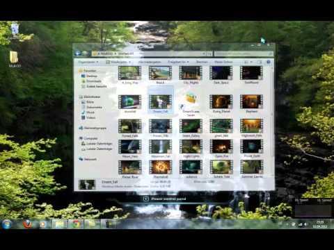 Hintergrundbilder Animiert Animierte Hintergrundbilder