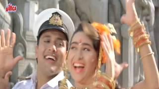 download lagu Yaad Sataye Teri Neend Churaye Meri - Govinda, Karishma, gratis