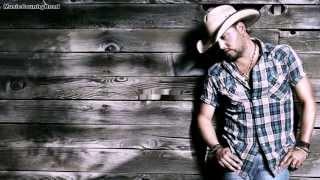 Download Lagu Why - Jason Aldean (Subtitulada al Español) Gratis STAFABAND