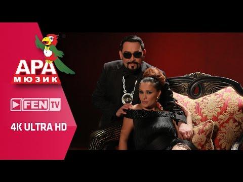 Stefani feat. Ustata - Prestapno greshen / Стефани feat. Уст...
