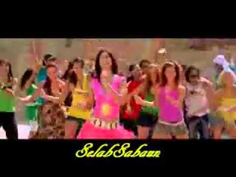 Nazia Iqbal New Song 2010  Allah Jar Shama Jar   Youtube video