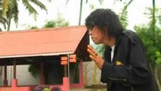 darso_cangkuang.DAT