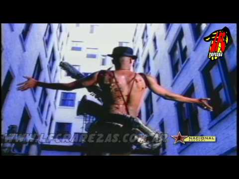 Fishbone - Whats New Pussycat