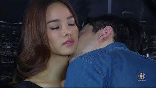 HOT Thai Drama ❤Challenging of Love❤ MV