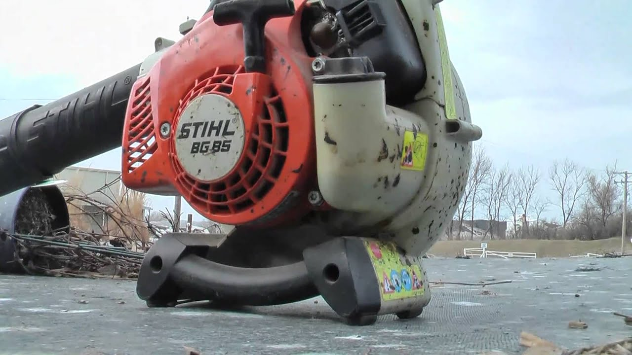 Parts stihl parts stihl parts pictures fandeluxe Gallery