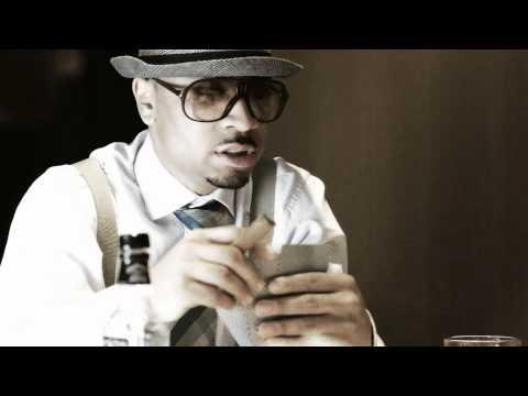 Sonnie Carson - 9 AM Dallas [Prestige Film Works Submitted]