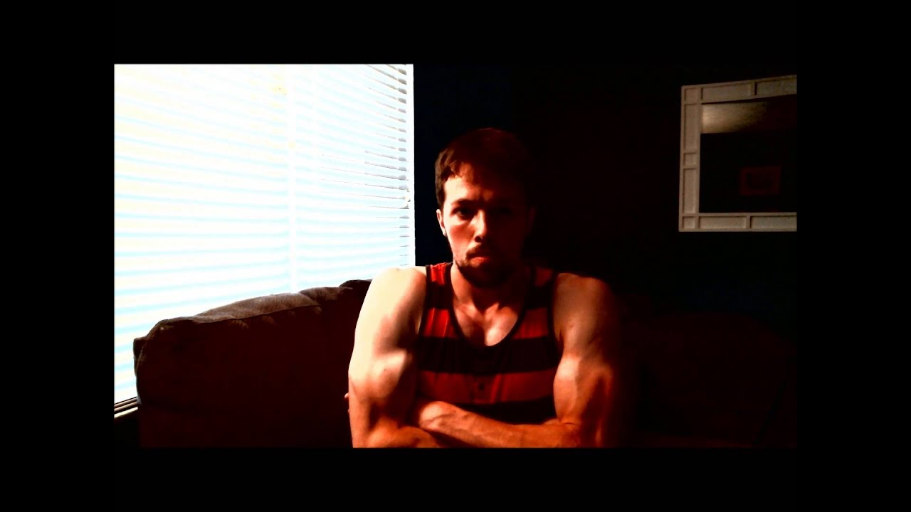 vascular arms   ripped...