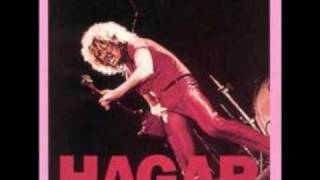 Watch Sammy Hagar Piece Of My Heart video