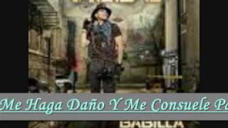 "08. Hector ""El Father"" Ft Vico C-Mendigo (Juicio Final) Con Letra"