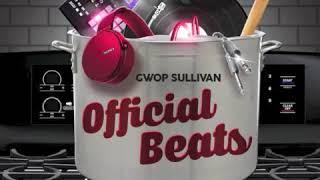 "BOOM BAP - hip hop instrumental beat (boom bap) - "" CASTICAL ""PROD BY GWOP SULLIVAN"