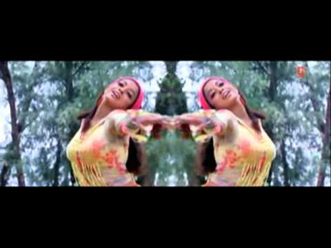 Tum Ho Full Song Raqeeb- Rival In Love