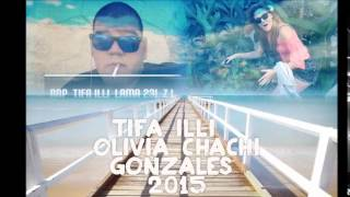 Download tifa  illi    kafon artmasta  RAP   2016 3Gp Mp4