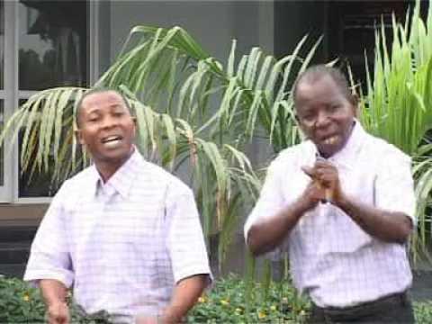 Kwa neema-Mt Fransisco xsavery chang'ombe