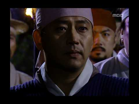 The Legendary Doctor - Hur Jun, 01회, Ep01 #01 video