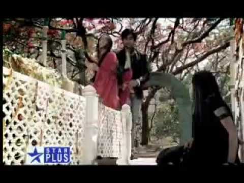 Tere Liye title song