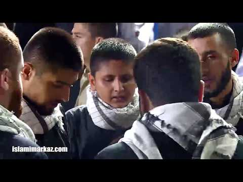 Azadari | 5th Muharram ul Haraam 1441 Hijri | 2019