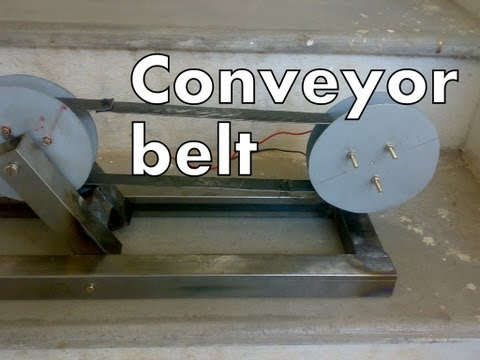 conveyor belt project larson Gulin delivers the world's most comprehensive range of heavy-duty conveyor belts base on more than 30 years of experience in development, manufacture and applications know-how, gulin.