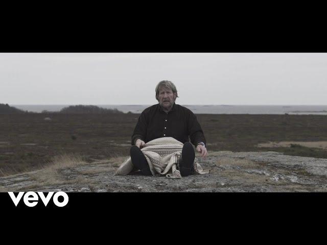 DJ Polarsoul - Ikuisesti ft. Edorf