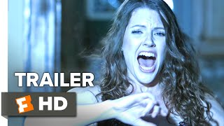 Gray Matter Trailer #1 (2018) | Movieclips Indie