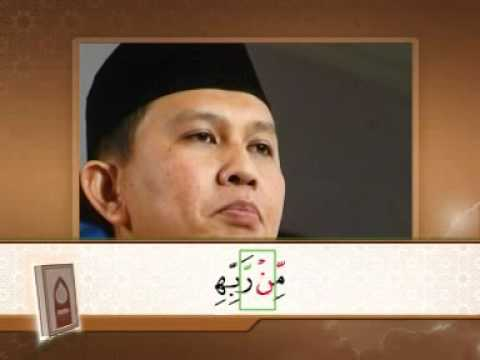 Mari Belajar Al Qur'an #2 video