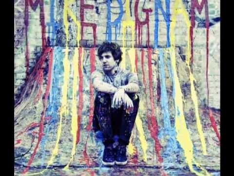 Mike Dignam - Great Escape