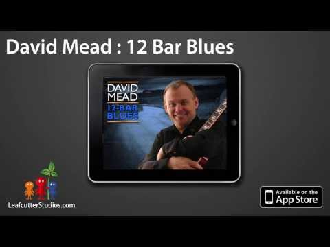 David Mead - What I Want To Do