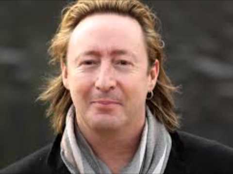 Julian Lennon - I Want You To Know