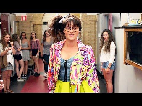 FASHION GIRLS Bande Annonce VF (Film Adolescent - 2017)