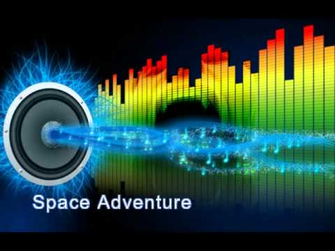 Space Adventure.Quiet music for Children � subscribe.Like.Share Music.relaxation to refuel new positive energy.music for working and studying, as mood music, peaceful sleep aid music, as...