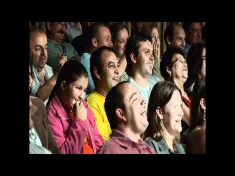 Mulita - Piadas 2º DVD