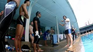 Malaysia Underwater Hockey Association