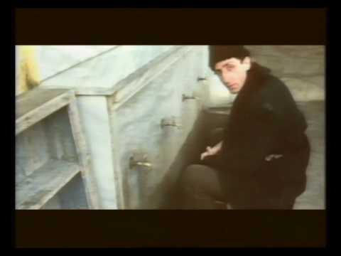 Franco Battiato - L'era del cinghiale bianco - rarità - audio e video originale