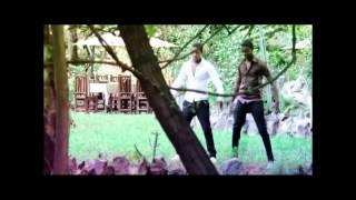 zerihun tesfaye new ethiopian music wana wana 2015