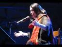 Mercedes Sosa & Horacio [video]