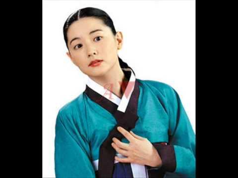 Sujatha Diyani Korean Drama Actress Died