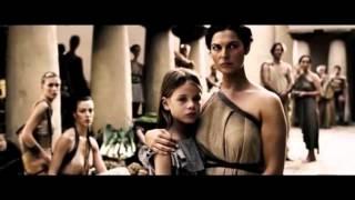 300 (2007) Trailer (HD) 720p.mp4